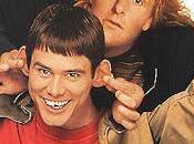It's Official: Dumb Dumber Sequel Way!