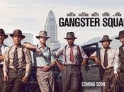 First Trailer 'Gangster Squad'