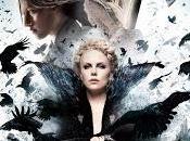 Film Review Snow White Huntsman