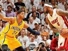 Time Stop Hating Lebron Much?