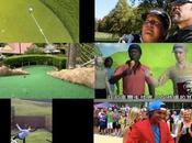 Golf Videos Week (5/28)