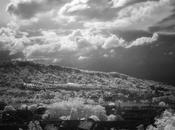 Pure Infrared (IR) Pictures (850 Nikon D800? Yes, Can!