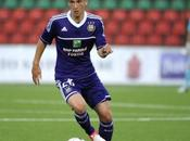 Dennis Praet Another Belgian Rise (Scout Report OutsideOfTheBoot.com)