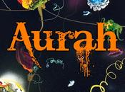 "Download Week (5/17/13): Aurah ""Three Little Birds (Bob Marley Cover)"""