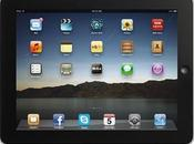 Tablet Technology About Apple