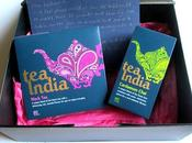 India Cardamom Chai Review, Cookie Recipe Free Offer!