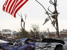 Reliable Electricity Generation Crucial Disaster Relief