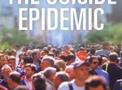 Newsweek: Suicide Epidemic