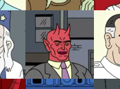 Comedy Central Cancels Ugly Americans Wait, That Hadn't Been Canceled Yet?