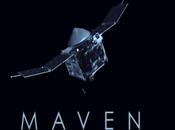 NASA Invites Public Submit Names Poems Mars