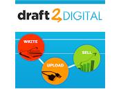 Draft2Digital Leaving Select
