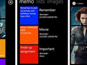 Make Fantastic Windows Phone Home Screen
