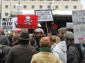 Monsanto Halt Push Europe