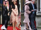 Wedding Attire: What Wear Guest