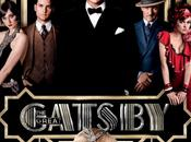 Movie Review: Great Gatsby