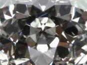 Diamond Forever