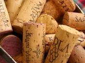 Turkish Wines Drinking