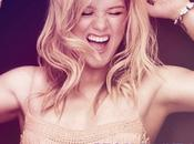 """Kelly Clarkson Releases Music Video """"People Like"""