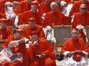 Fred Clark Patriarchy Sacraments: Patriarchal Notions Marriage Undermine Validity Sacraments