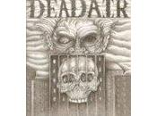 Book Excerpts Online: Schafer (Dead Air)
