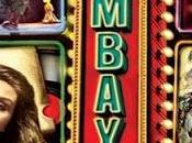 Bombay Talkies Review.
