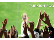 Turkish Football Weekly: This Penguin Documentary