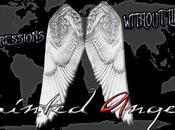 Skilled Angels