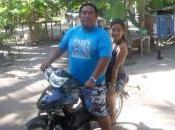 Malapascua Island Adventure