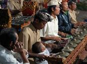 Bali Memories