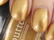 Butter LONDON Nail Polish Summer Holiday Lacquer Collection