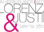 Lorenza Justin Married! John Virgin Islands Wedding Caneel