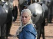 Game Thrones Season