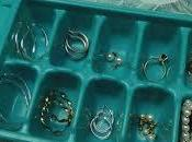 Organize Your Jewelery Cheaply