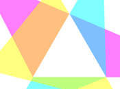 Victoria Nece PRISM PowerPoint Redesign Girl Made Judgement Call