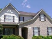 West Knoxville House Hunters Farragut Homes Sale Below $400,000