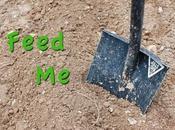 Frugal Gardening Tips: Prepare Soil
