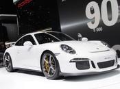 Fresh Rides Thursday: Chris Harris Reviews Porsche