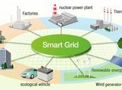 Building Energy Storage Systems Smarter Power Grids Accomodate Intermittent Renewable Sources Case Study