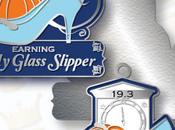 Earning Glass Slipper