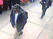 Reason Spying Should Shouldn't Worry Boston Bombing