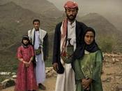 Muslim Pedophilia: Afghan Parliament Rejects Proposed Banning Child Brides