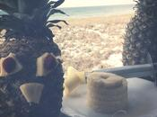 Pineapples, Last Beach