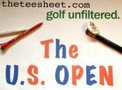 Open: What First, Second Third Round Leads Mean?