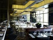 Time London: World's Best Designed Restaurants 2013 Beirut List