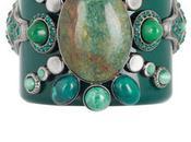 Spotlight Emilio Pucci Jewelry