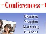 Sponsored Post: Blog Workshop (#TBW): Interactive Community