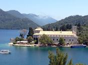 Croatia Photos: Hiking Island Mljet
