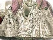 Victorian Wedding Etiquette