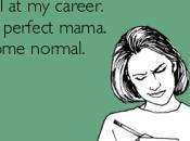 Name Amanda, I'm…Different.