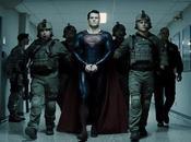 Steel (Zack Snyder, 2013)